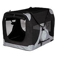 Палатка Trixie с металлическим каркасом - 90x63x64 см