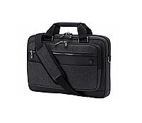 Сумка HP Case Executive Slim Top Load 10-14.1 (6KD04AA)