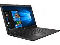 Ноутбук HP 255 G7 (2D318EA)