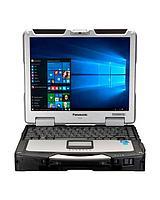 Ноутбук Panasonic (CF-314B500N9)