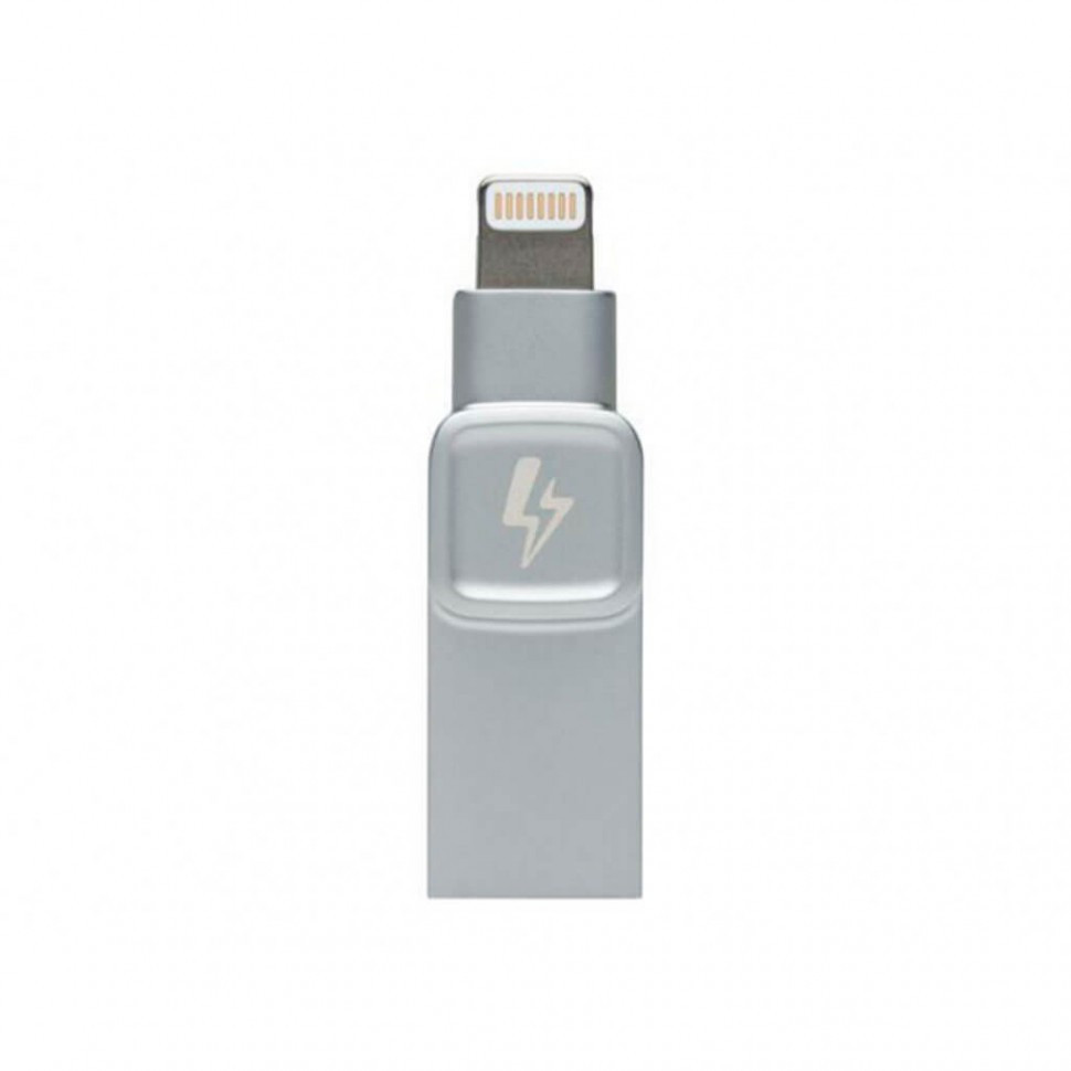 USB накопитель для Apple Kingston Bolt C-USB3L-SR128-EN 128GB