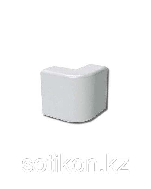 DKC 01808