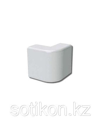 DKC 01808, фото 2