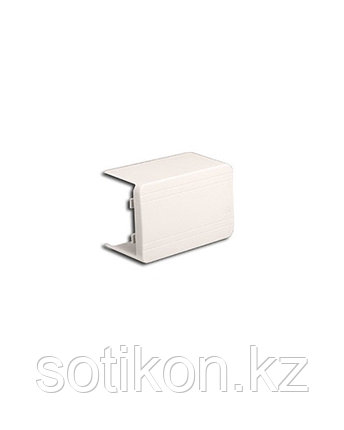 DKC 01756, фото 2