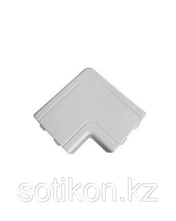 DKC 00407, фото 2