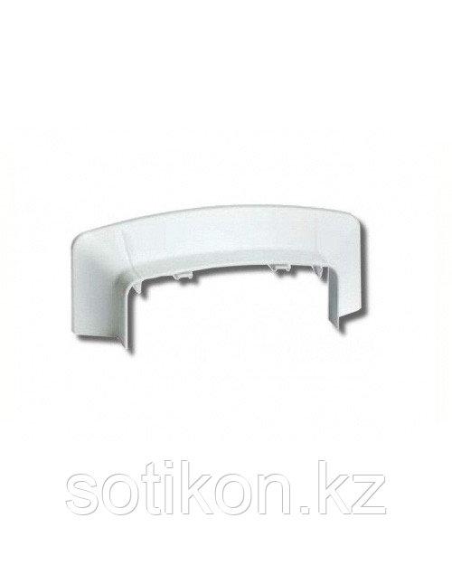DKC 09507