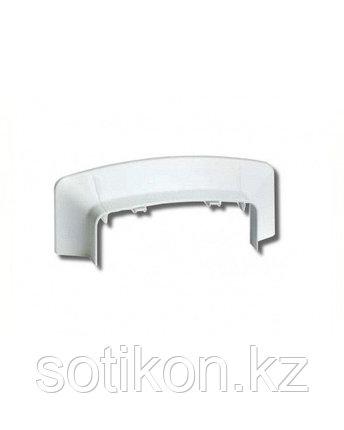 DKC 09507, фото 2