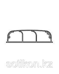 DKC 07200
