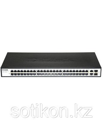 D-Link DES-1050G/C1A, фото 2