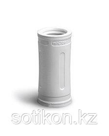 DKC 50125