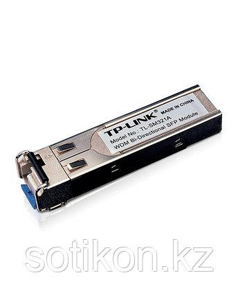 TP-Link TL-SM321A, фото 2