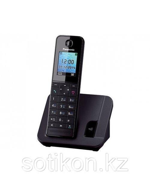 Panasonic KX-TGH220UAB