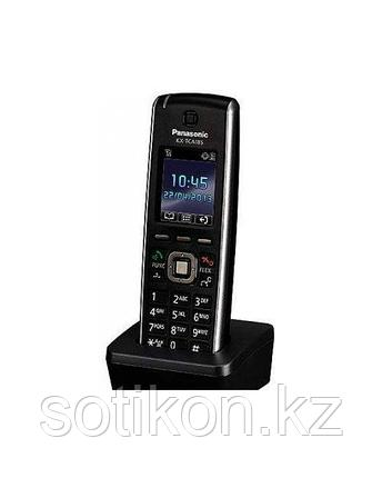 Panasonic KX-TCA185RU, фото 2