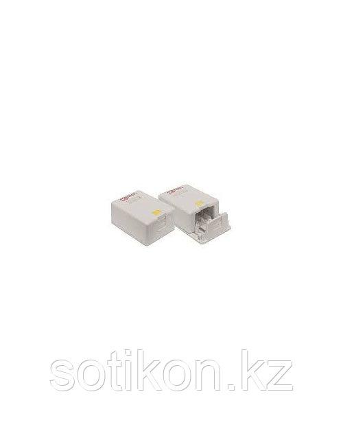 Premium Line 160110111