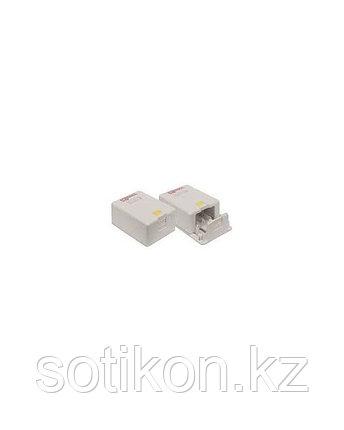 Premium Line 160110111, фото 2
