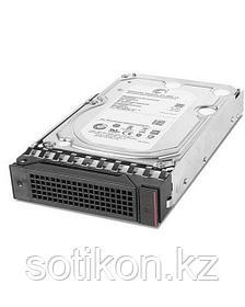 Lenovo 7XB7A00050