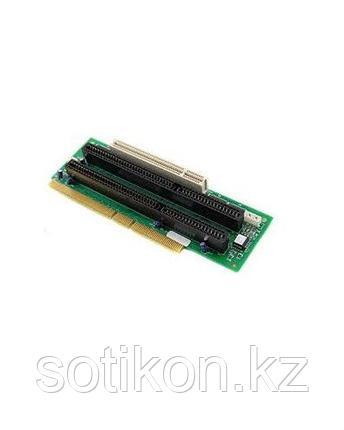 Lenovo 00KA504, фото 2