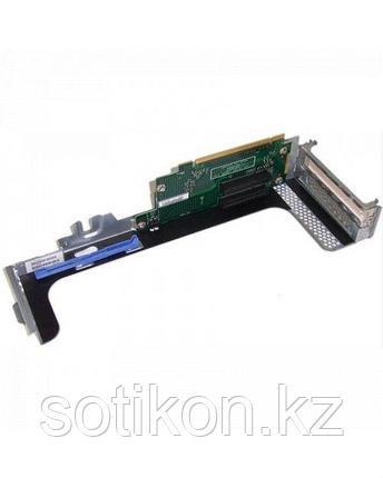 Lenovo 00KA066, фото 2