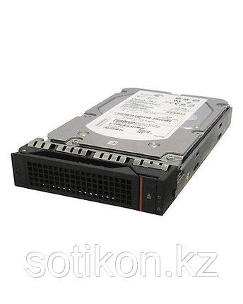 Lenovo 49Y6002, фото 2