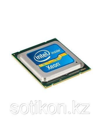 Lenovo 00YD511, фото 2