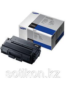 Samsung MLT-D203U/SEE