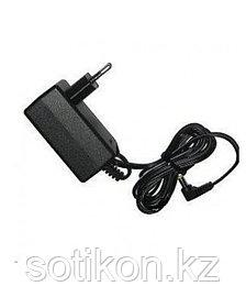 Panasonic KX-A423CE