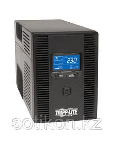 Tripplite SMX1500LCDT