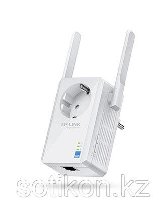 TP-Link TL-WA860RE, фото 2