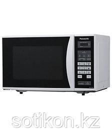 Panasonic NN-ST342WZPE
