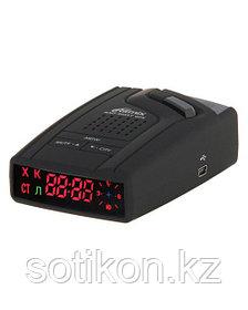RITMIX RAD-505ST GPS