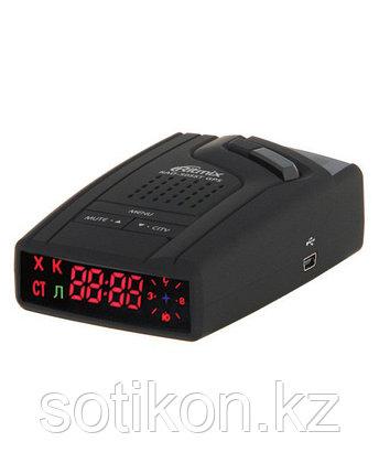 RITMIX RAD-505ST GPS, фото 2
