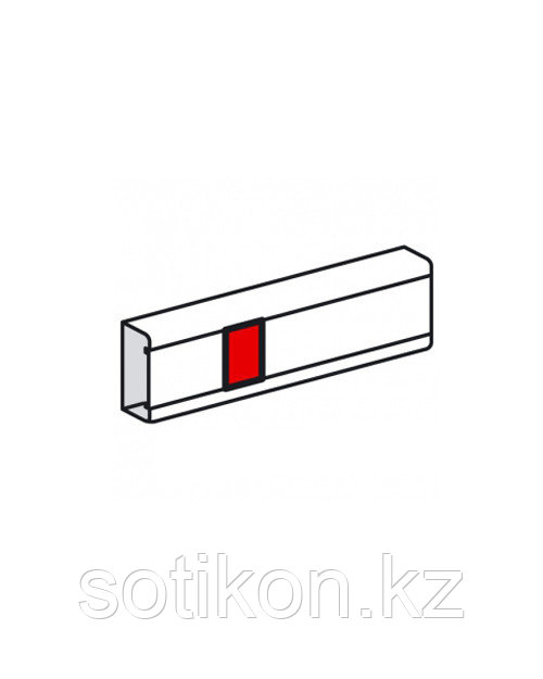 LEGRAND 638001
