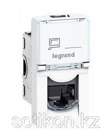 LEGRAND 076551
