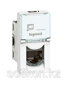 LEGRAND 076562