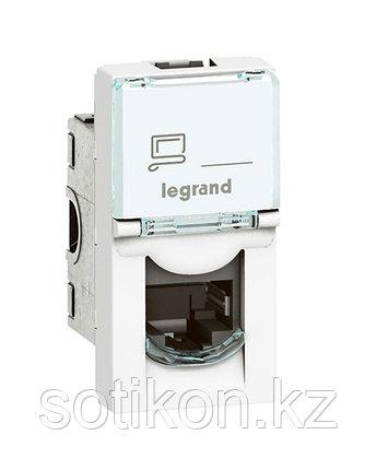LEGRAND 076562, фото 2