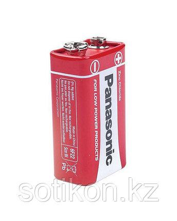 Panasonic 6f22REL/1BPR, фото 2