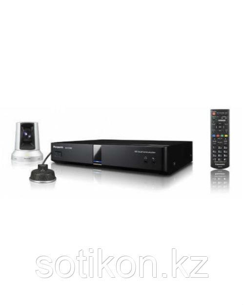 Panasonic KX-VC1000/1