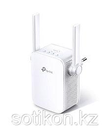 TP-Link RE305