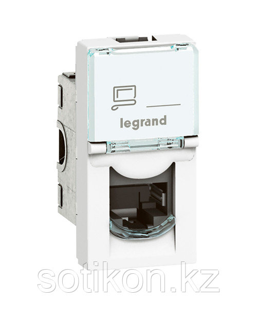 LEGRAND 076563