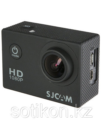 SJCAM SJ4000, фото 2