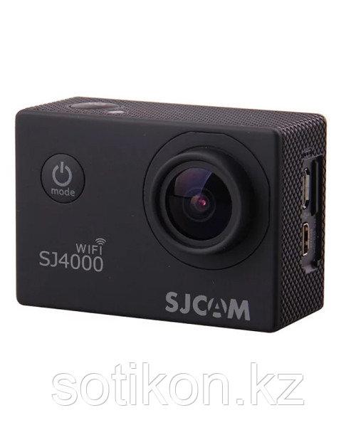 SJCAM SJ4000WiFi