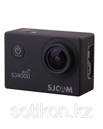 SJCAM SJ4000WiFi, фото 2