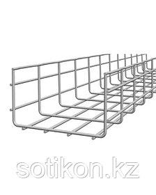 DKC СF54/150