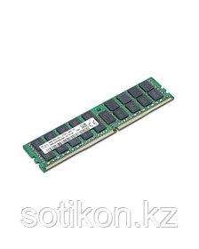 Lenovo 7X77A01303