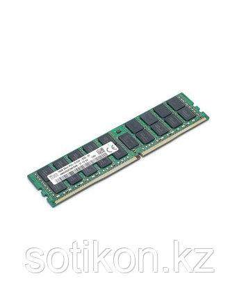 Lenovo 7X77A01303, фото 2