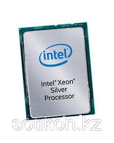 Lenovo 4XG7A07195