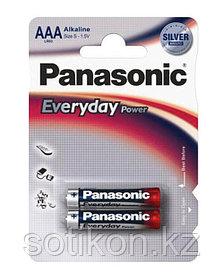 Panasonic LR03REE/2BP /LR03EPS/2BP