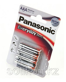 Panasonic LR03REE/4BP/LR03EPS/4BP