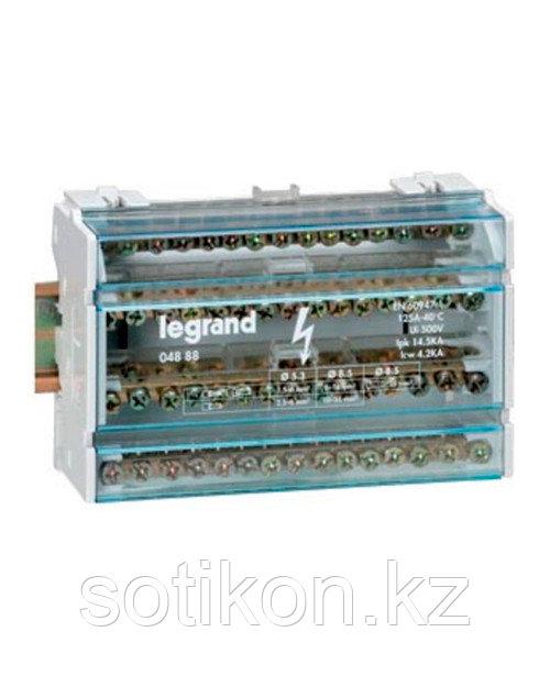 LEGRAND 004885