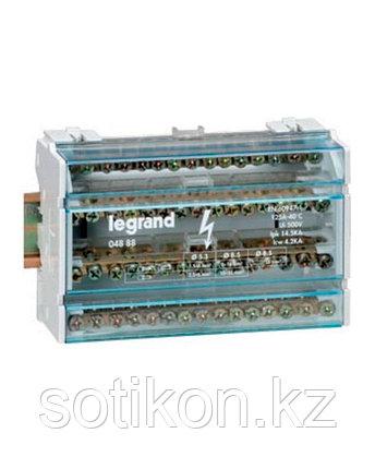 LEGRAND 004885, фото 2